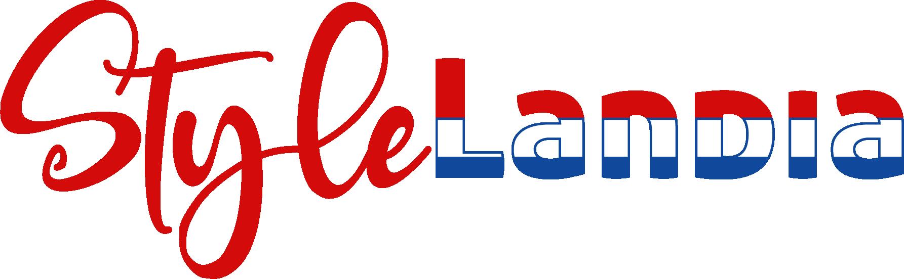 StyleLandia.com